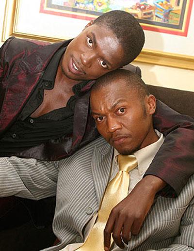 black gay couple free gay boy video clips