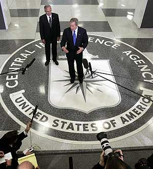 how to join the cia reddit