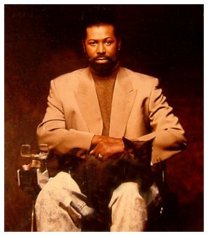pendergrass single guys Teddy pendergrass began his career as a drummer for a local group in philadelphia that morphed into harold melvin & the bluenotes by 1971, with pendergrass not melvin singing lead, the group was signed by philadelphia international records and released their first single 'i miss you'.