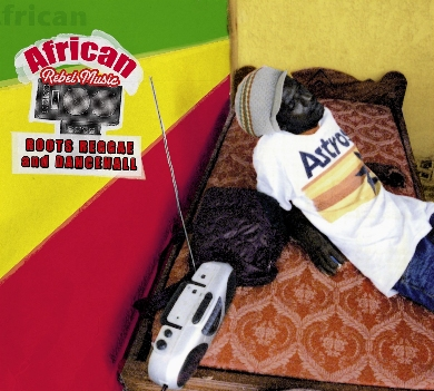 http://www.thenewblackmagazine.com/Photofiles/african%20rebel.jpg
