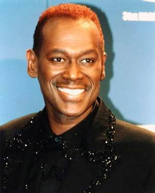 An Interview With Luther Vandross